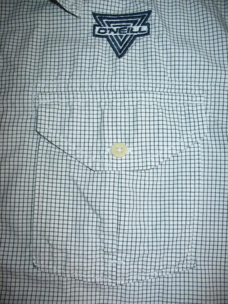 Рубашка O'NEILL shirt (размер XL) - 6
