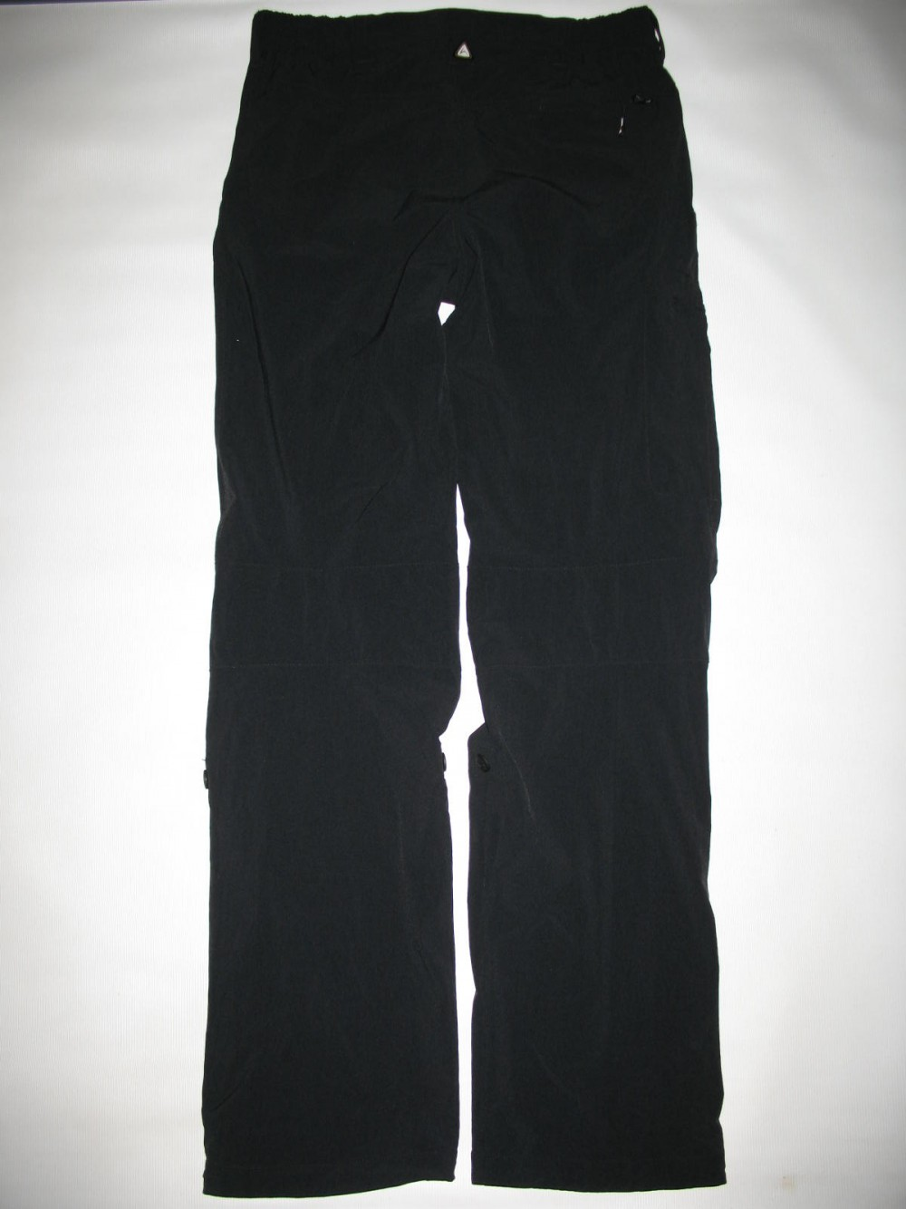 Штаны HICKORY outdoor pants (размер L) - 3