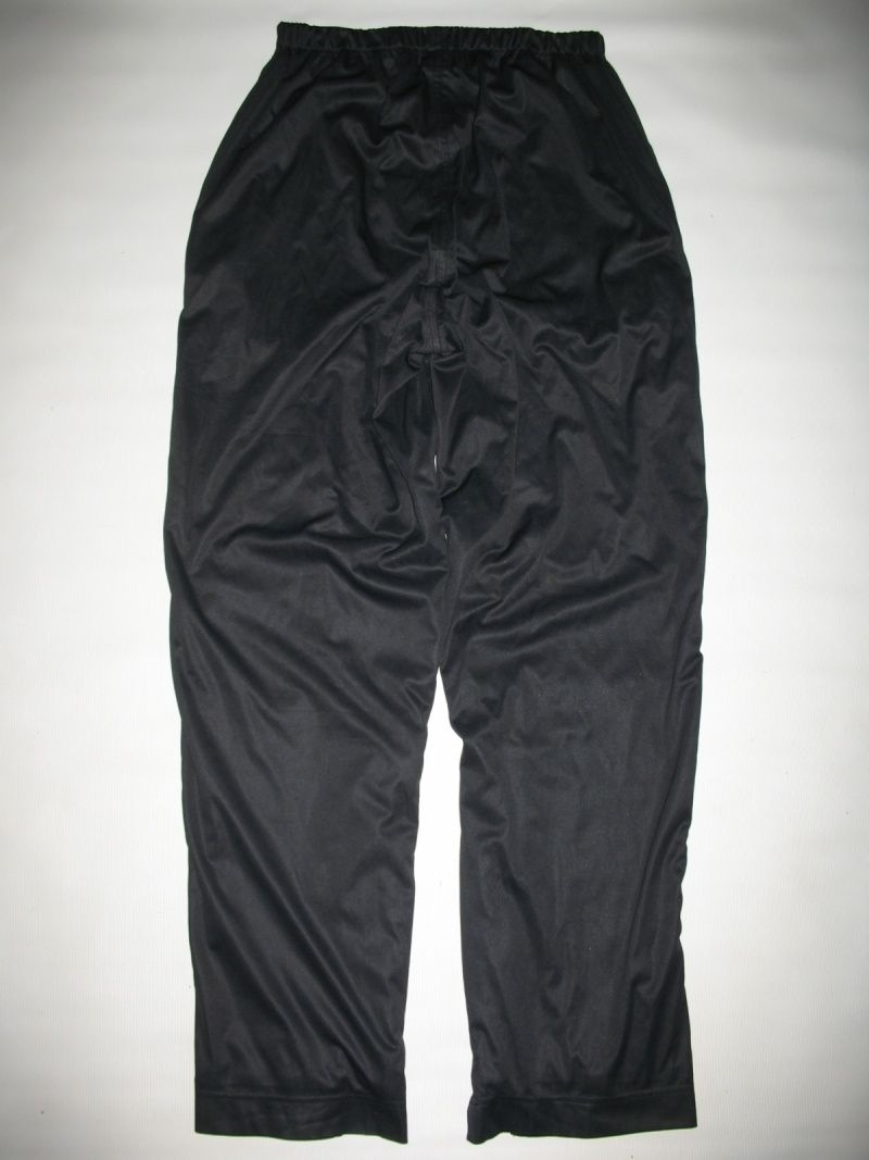 Штаны SUN MOUNTAIN rainflex pants (размер M) - 2