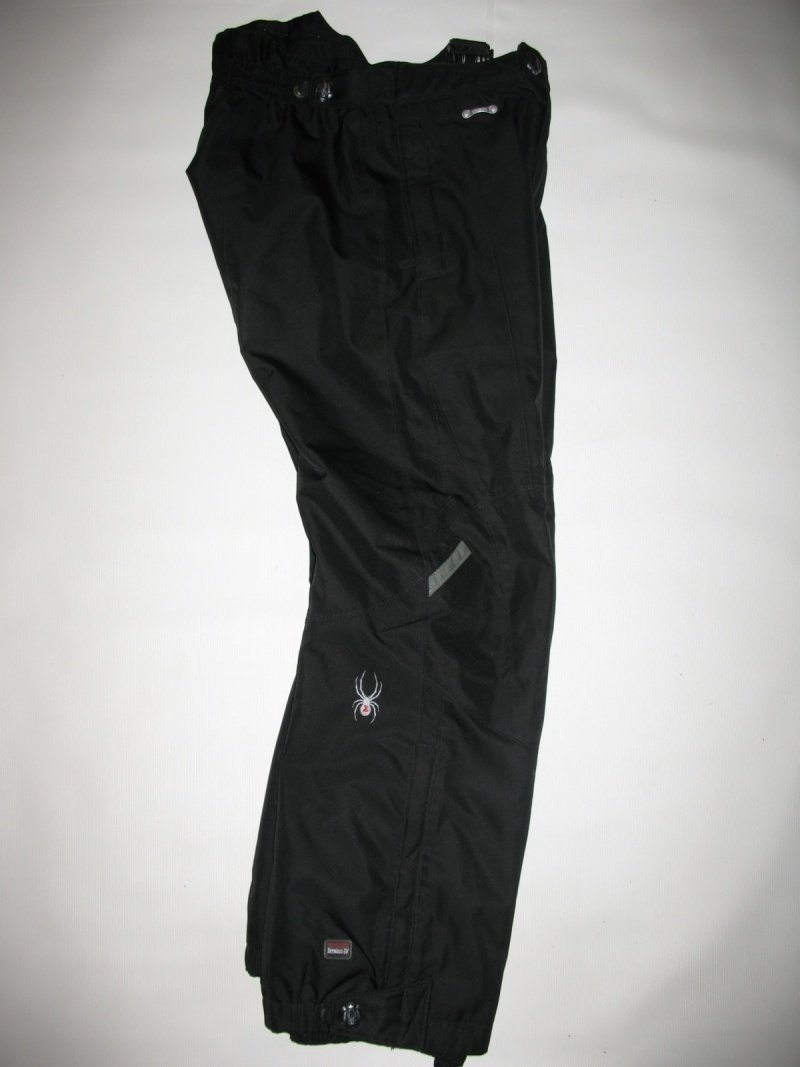 Штаны SPYDER   20/20 pants  (размер M/S) - 9