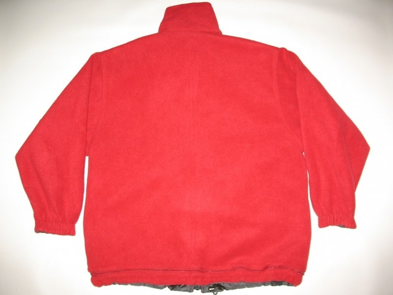 Куртка SWITCHER (размер M/S(рост до 165 см)) - 6
