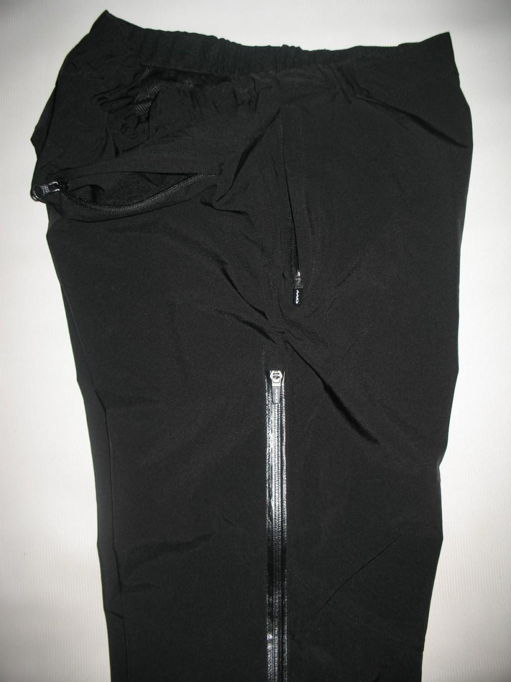 Штаны OW(ONE WAY) trekking pants (размер M) - 5