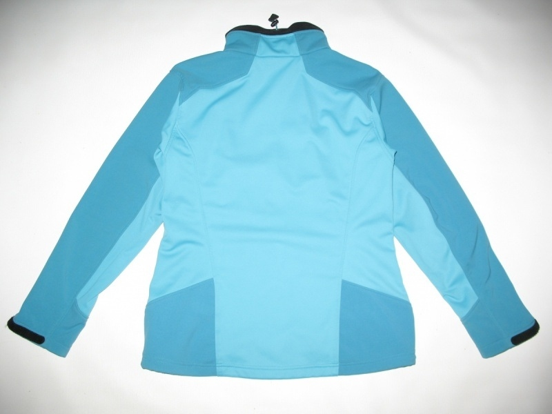 Куртка HAGLÖFS Massif Q Jacket lady (размер M) - 4