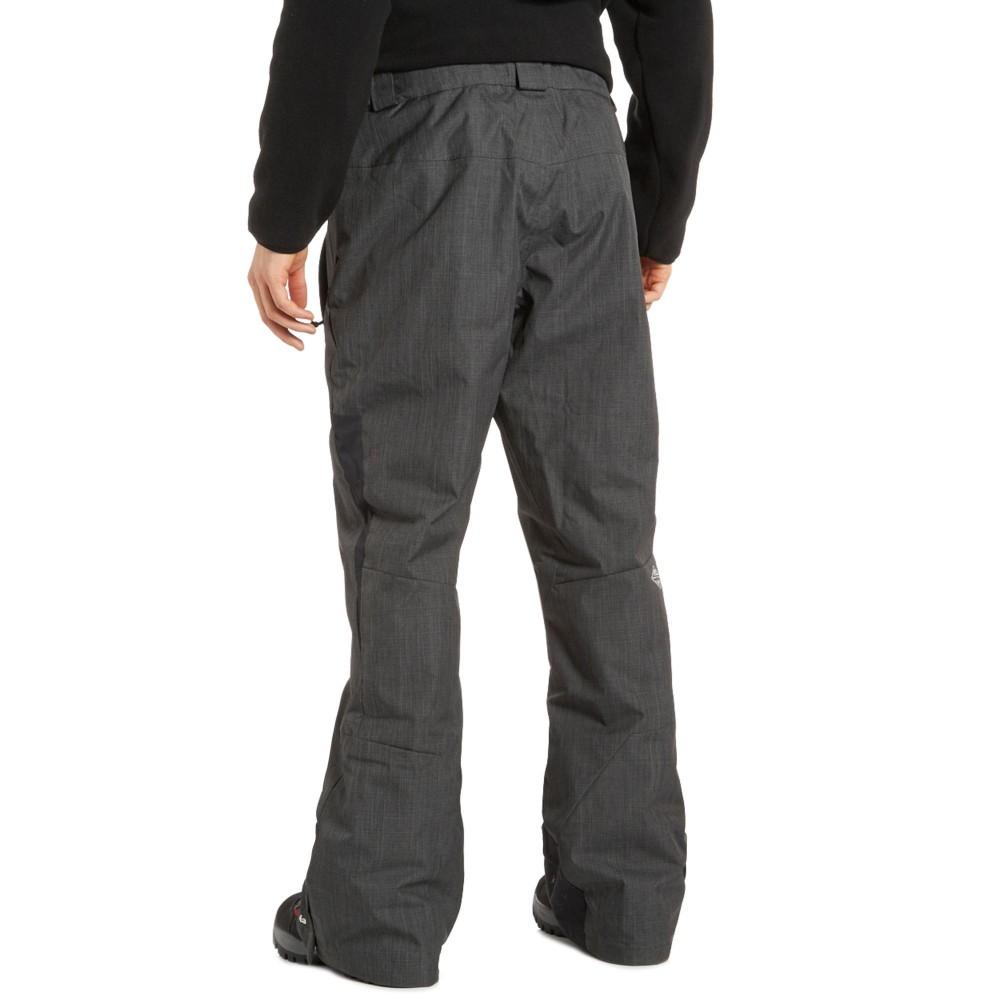 Штаны COLUMBIA echochrome ski pants (размер XL) - 1