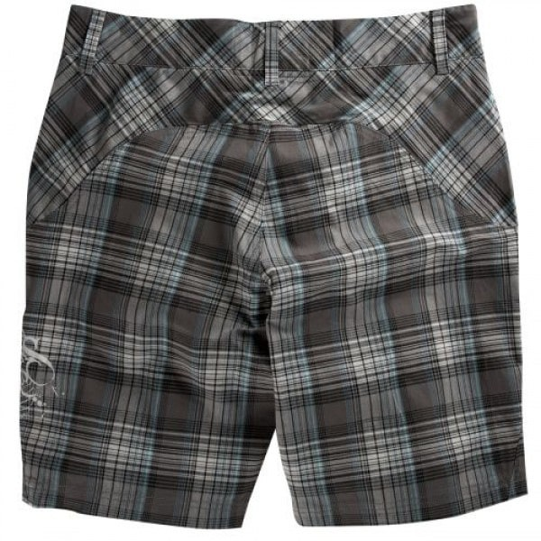 Велошорты FOX townie cycling short lady (размер S/M) - 1