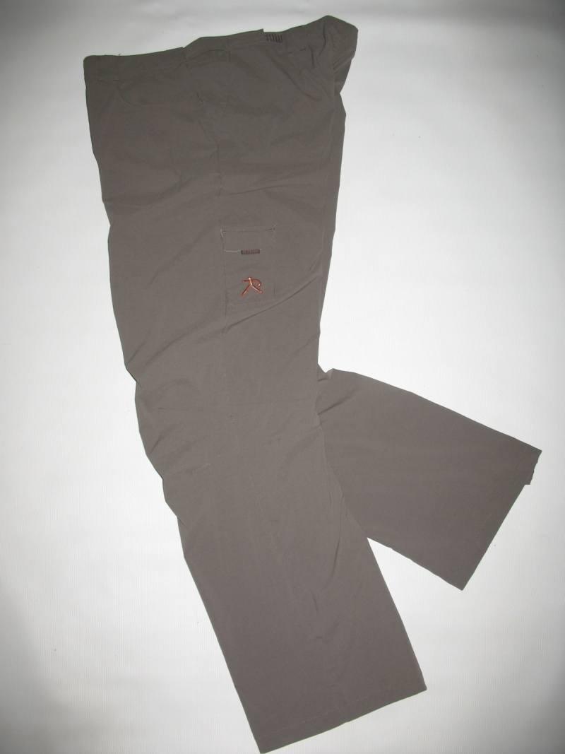 Штаны R'ADYS pants  (размер L/M) - 5