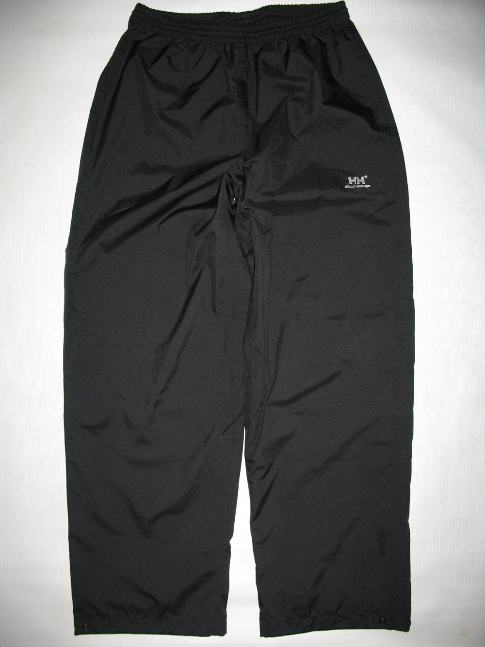 Штаны HELLY HANSEN hellytech pants (размер М) - 1