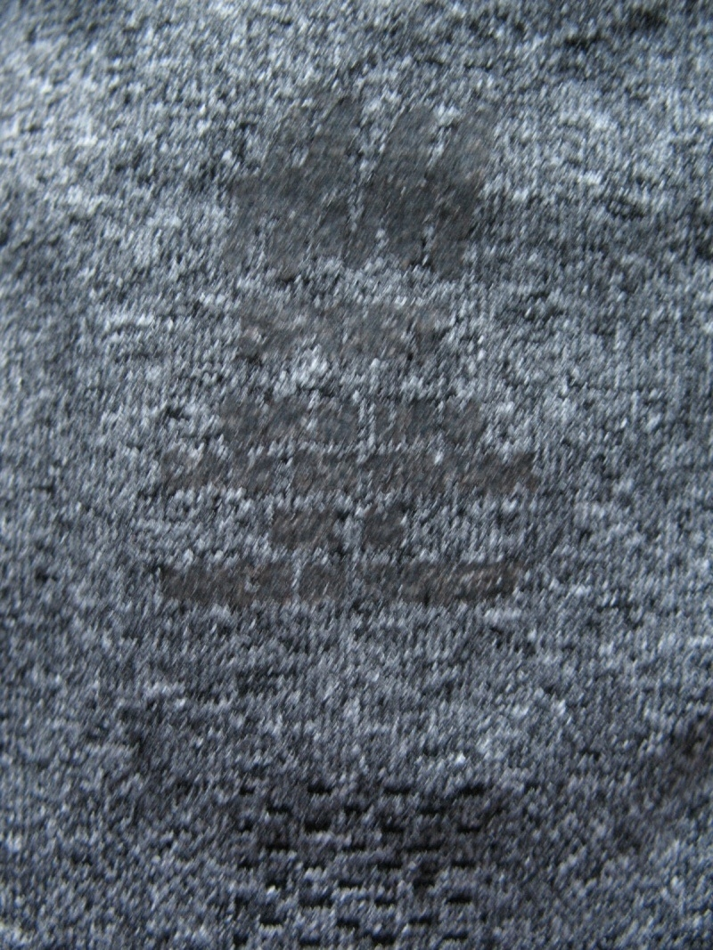 Топ   H&M compression top lady  (размер M) - 3