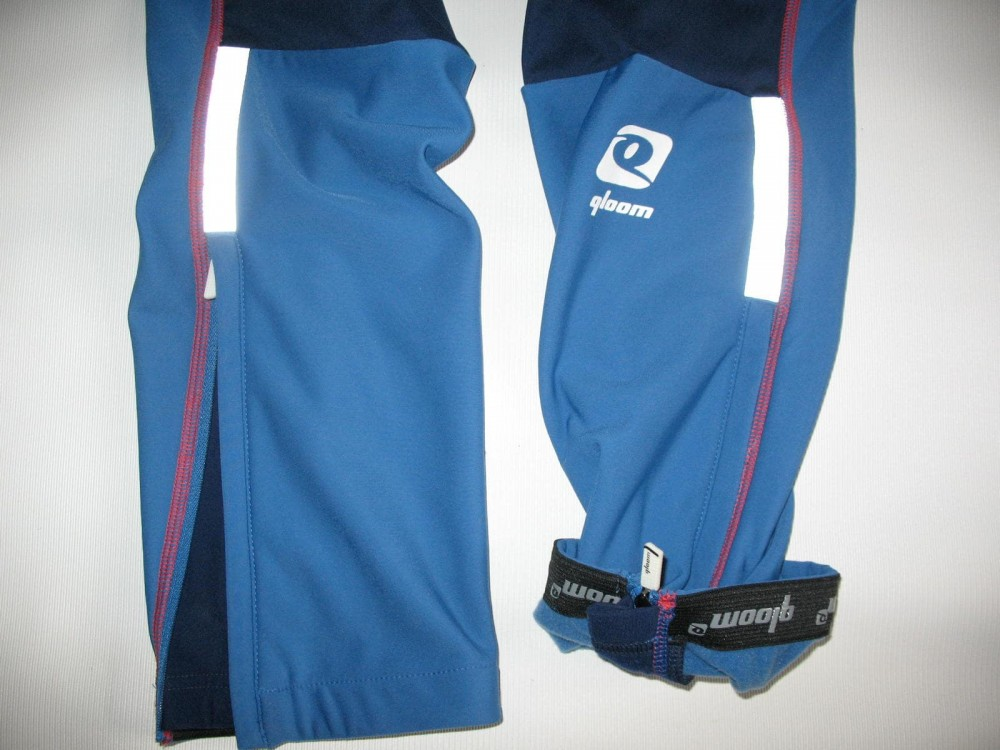 Штаны QLOOM big sky pants (размер L) - 7
