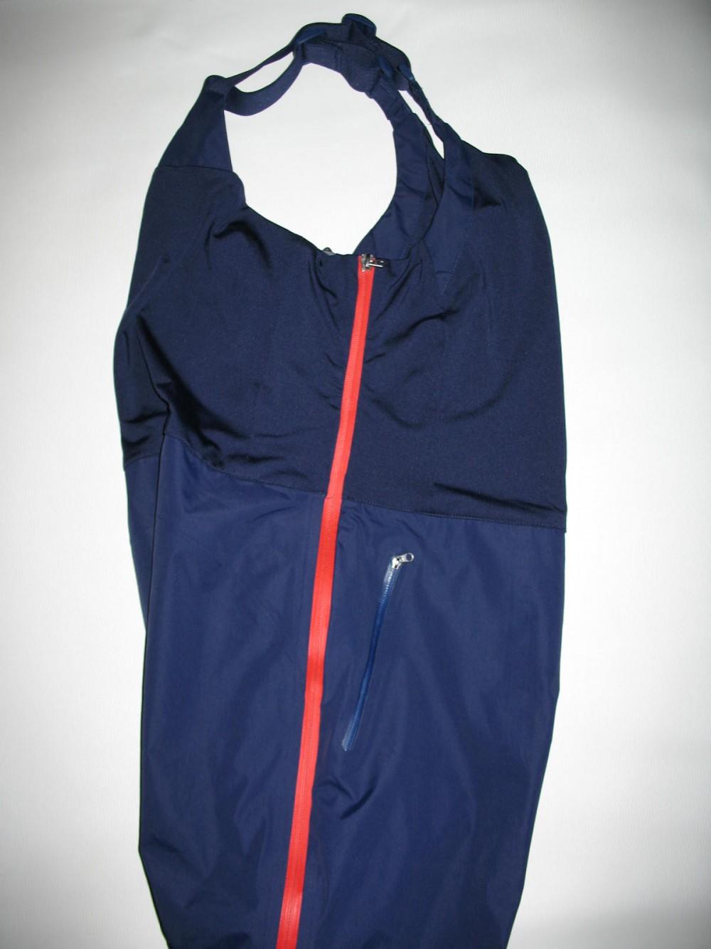 Штаны ACTIVE membrain pants lady (размер 38/M) - 5