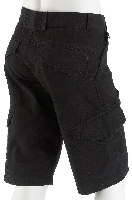 Шорты EASTPAK engel shorts (размер M) - 1