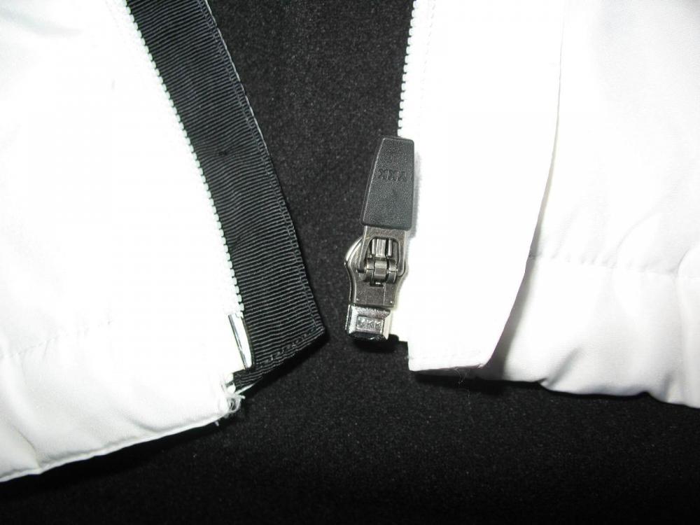 Куртка CRAFT hypervent jacket (размер 36-S/M) - 5