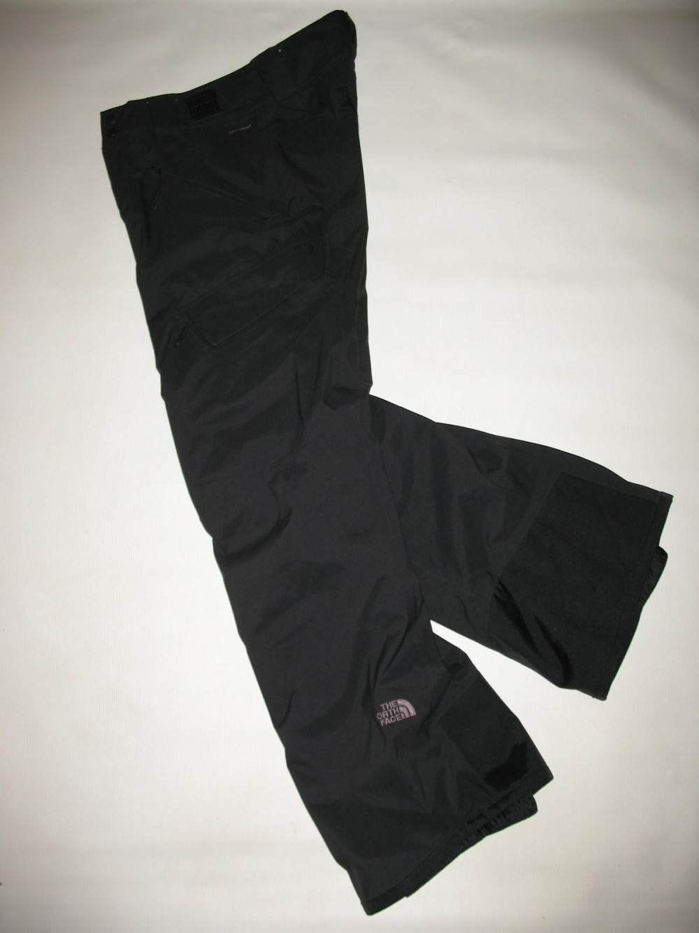 Штаны THE NORTH FACE gatekeeper pants lady (размер XS) - 1