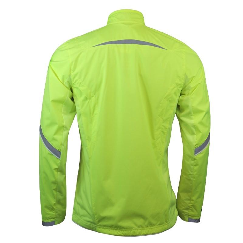 Куртка ADIDAS adiViz High Beam jacket (размер M(реально L/XL)) - 1