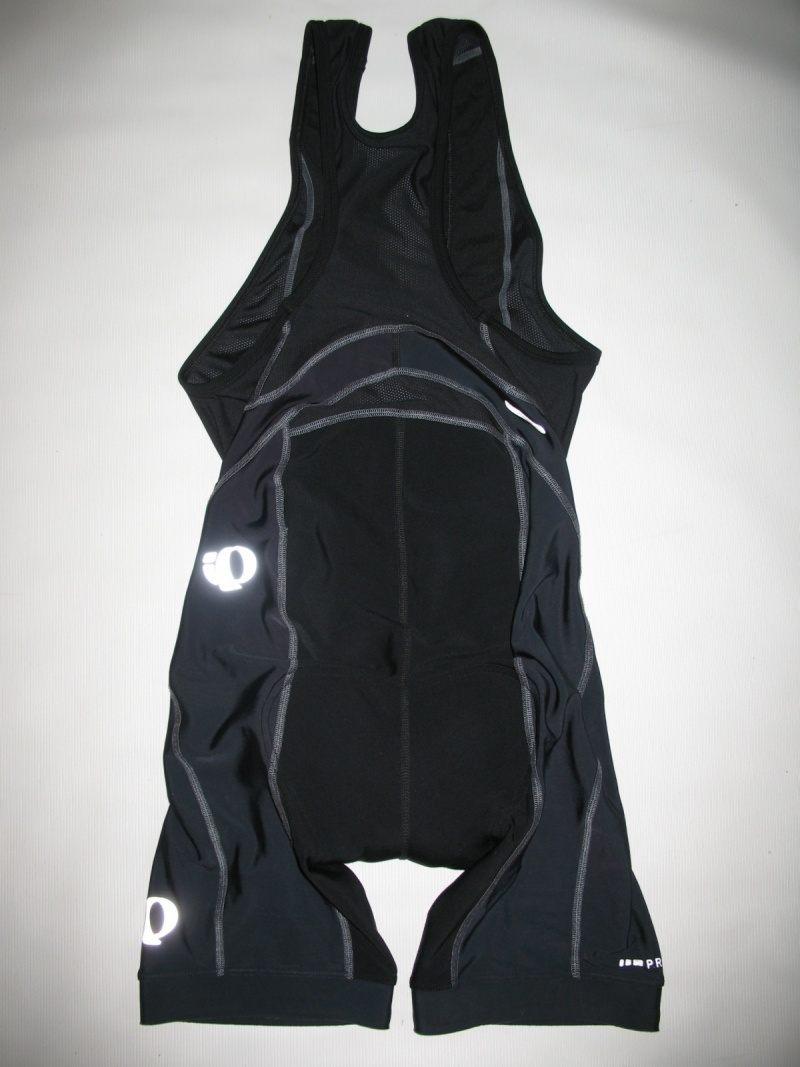 Комбинезон PEARL IZUMI p. r. o. bib shorts (размер M) - 1