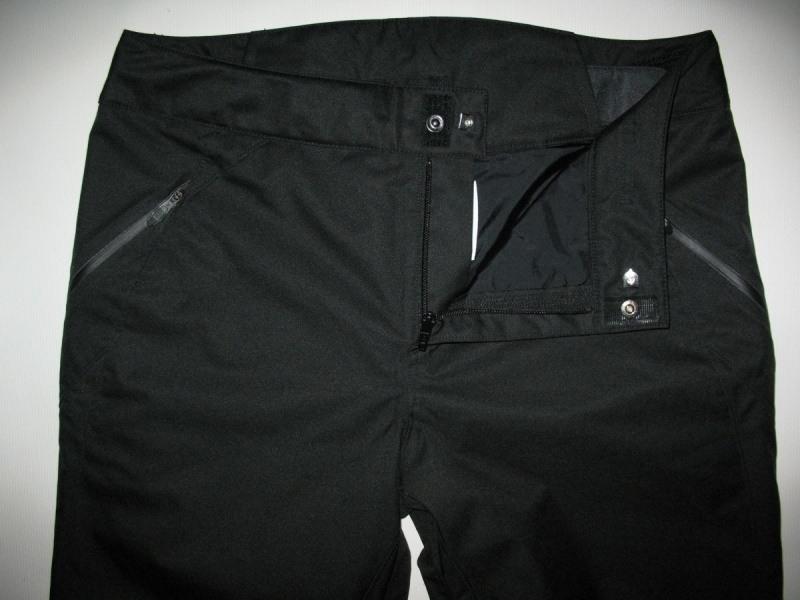 Штаны SPYDER ski/snowboard pants lady (размер 12-L/M) - 3