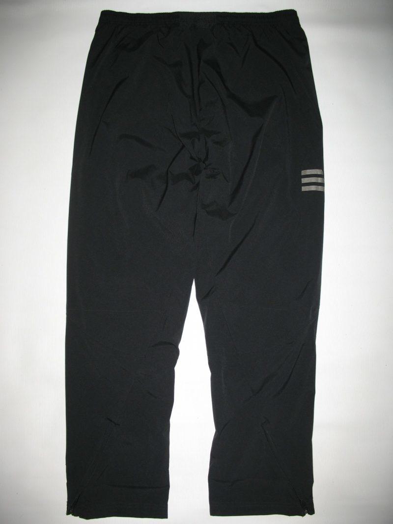 Штаны ADIDAS climaproof pant (размер XL/XXL) - 1