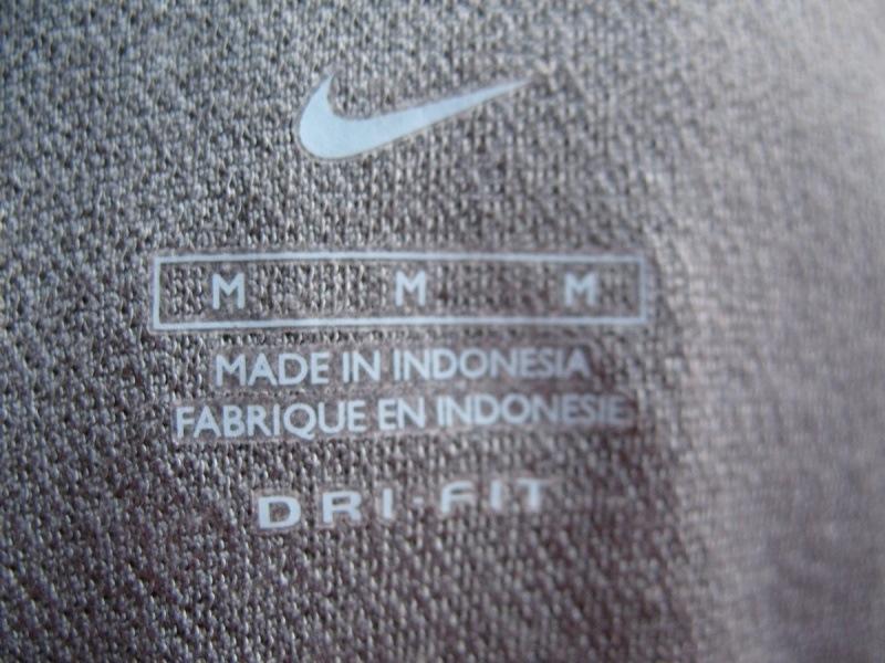 Шорты NIKE running shorts (размер M) - 7