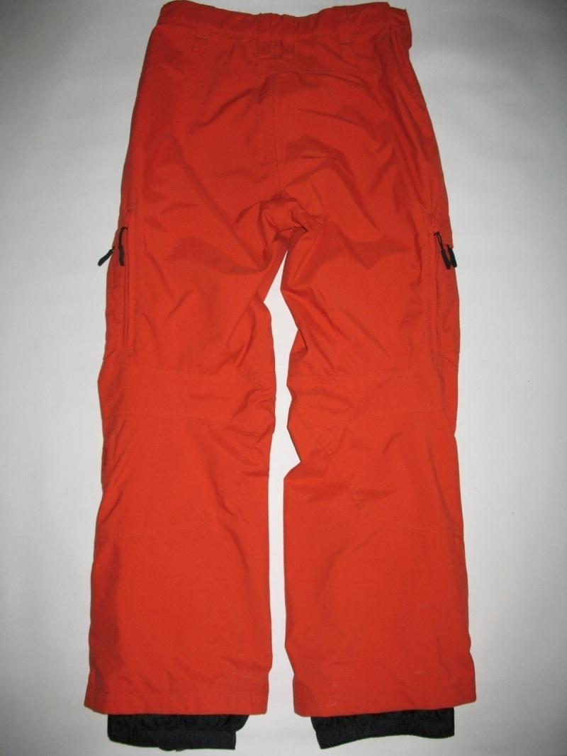 Штаны BELOWZERO   10/10 pants  (размер M), - 1