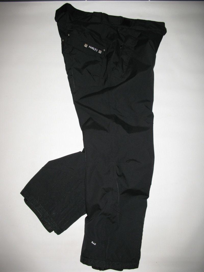 Штаны HALTI olympic pants (размер L) - 5