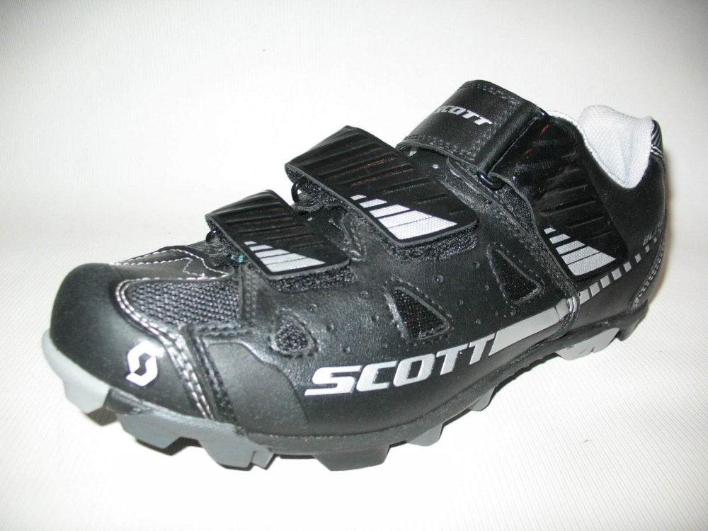 Велотуфли SCOTT MTB Elite Mountain Bike Shoes (размер UK6,5/US8/EU40(на стопу 250 mm)) - 2