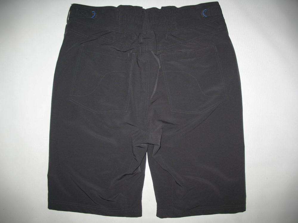 Шорты URBAN ACTIVE bike shorts (размер M/L) - 1