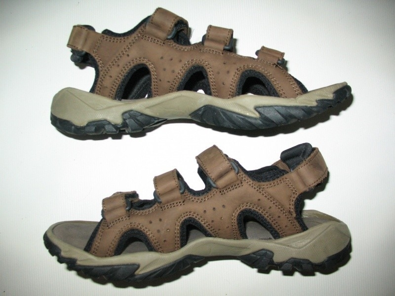 Сандалии VIKING Sandal  (размер EU42(260-265 mm)) - 5