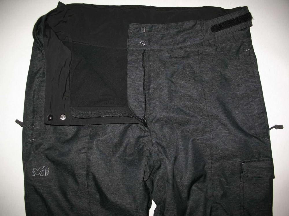 Штаны MILLET takotna pant lady (размер 42/M) - 6