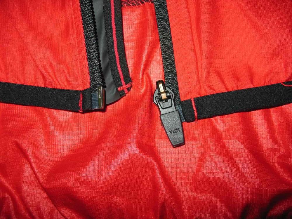 Жилет FUSION light vest (размер M) - 3