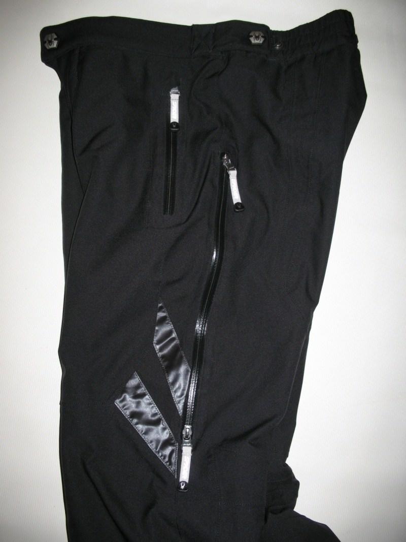 Штаны SPYDER   20/20 pants  (размер 48-S) - 6
