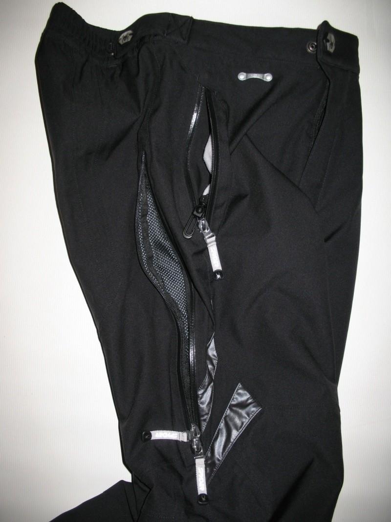 Штаны SPYDER   20/20 pants  (размер 48-S) - 8