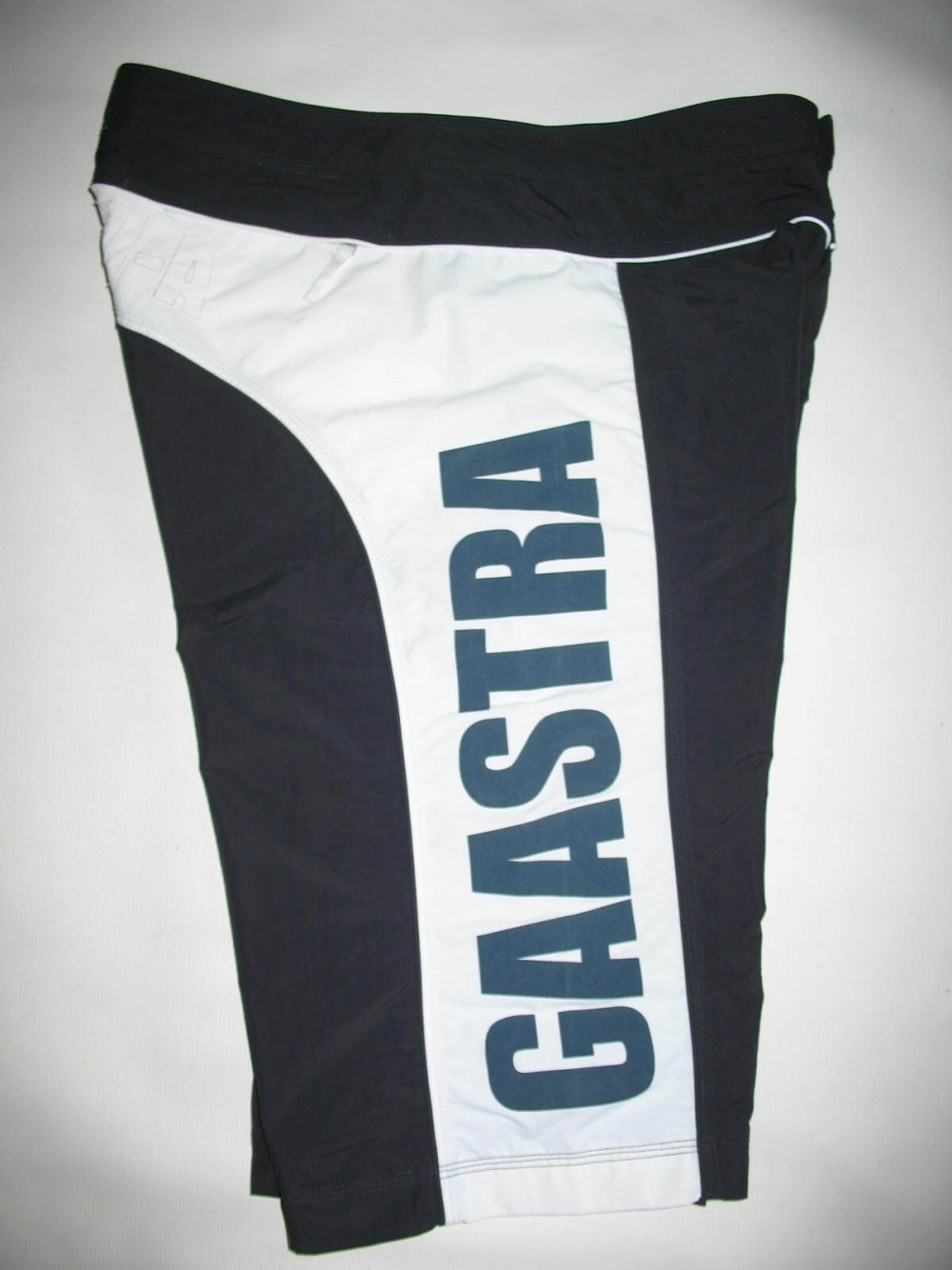 Шорты GAASTRA sailing shorts (размер М) - 2