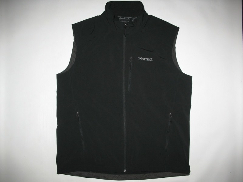 Жилет MARMOT approach vest  (размер XXL) - 2