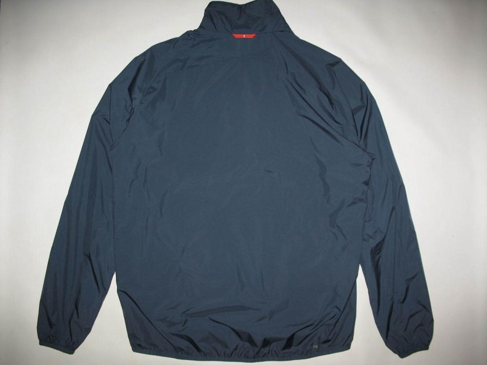 Куртка PEAK PERFOMANCE Windsul Jacket (размер XL) - 1