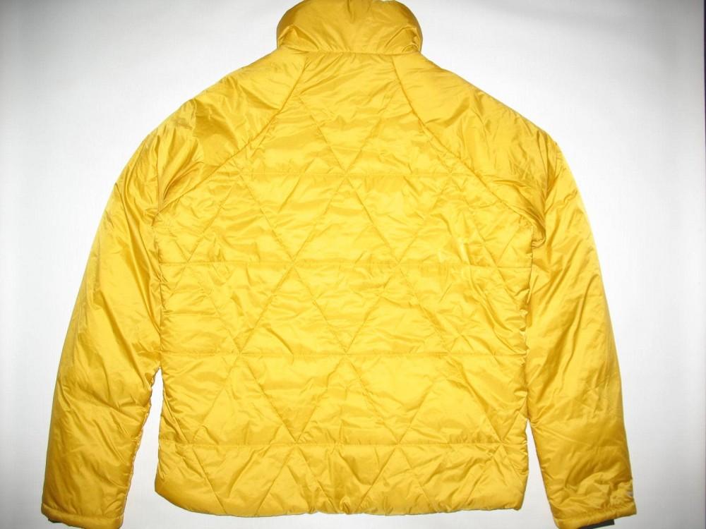 Куртка MUSTO еvolution primaloft jacket (размер XL) - 2