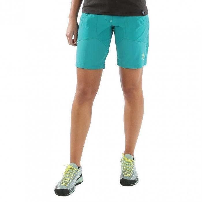 Велошорты LA SPORTIVA  tx shorts lady (размер L) - 6