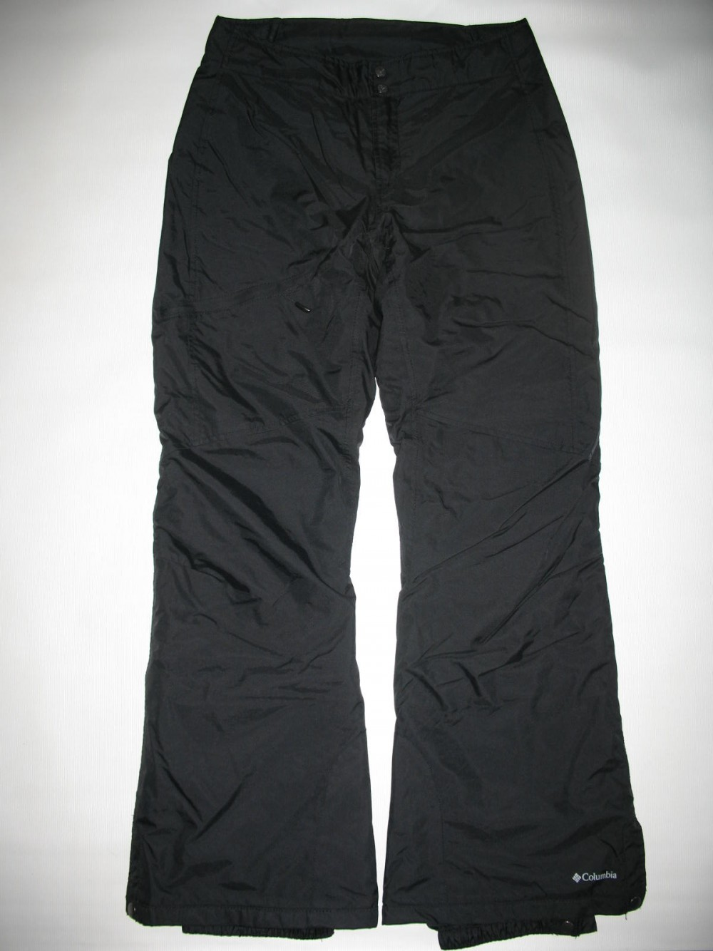 Штаны COLUMBIA bugaboo pants lady (размер M) - 1