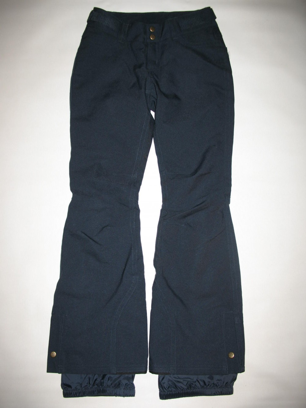 Штаны O'NEILL pw friday skinny pants lady (размер XS/S) - 1