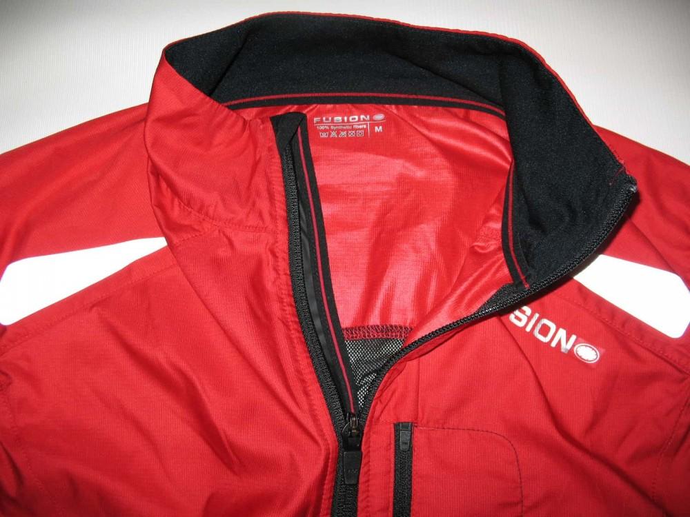 Жилет FUSION light vest (размер M) - 2