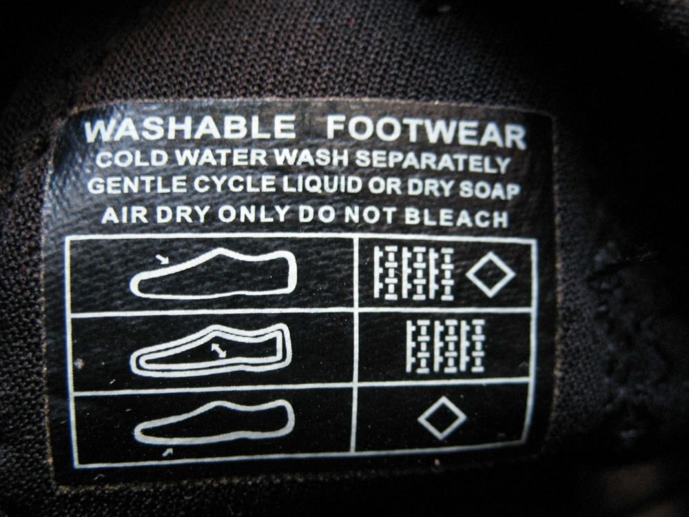 Велотуфли KEEN pedal commuter shoes (размер UK8,5/US9,5/EU42,5(на стопу до 275 mm)) - 11