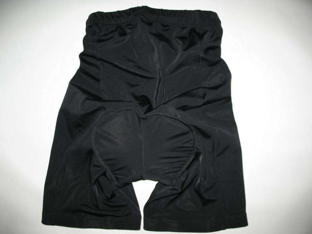 Велошорты CRAFT cycling shorts (размер S) - 2