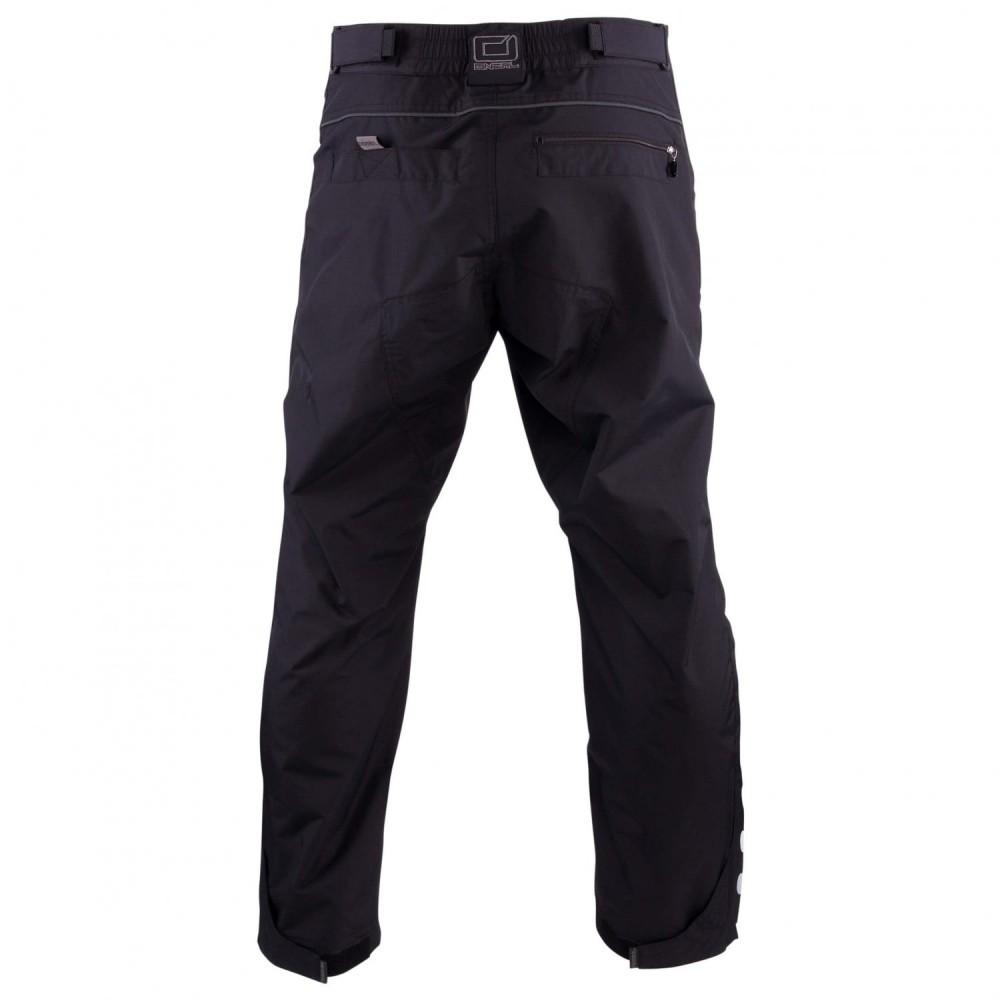 Штаны ONEAL predator III bike pants (размер 48/M) - 3