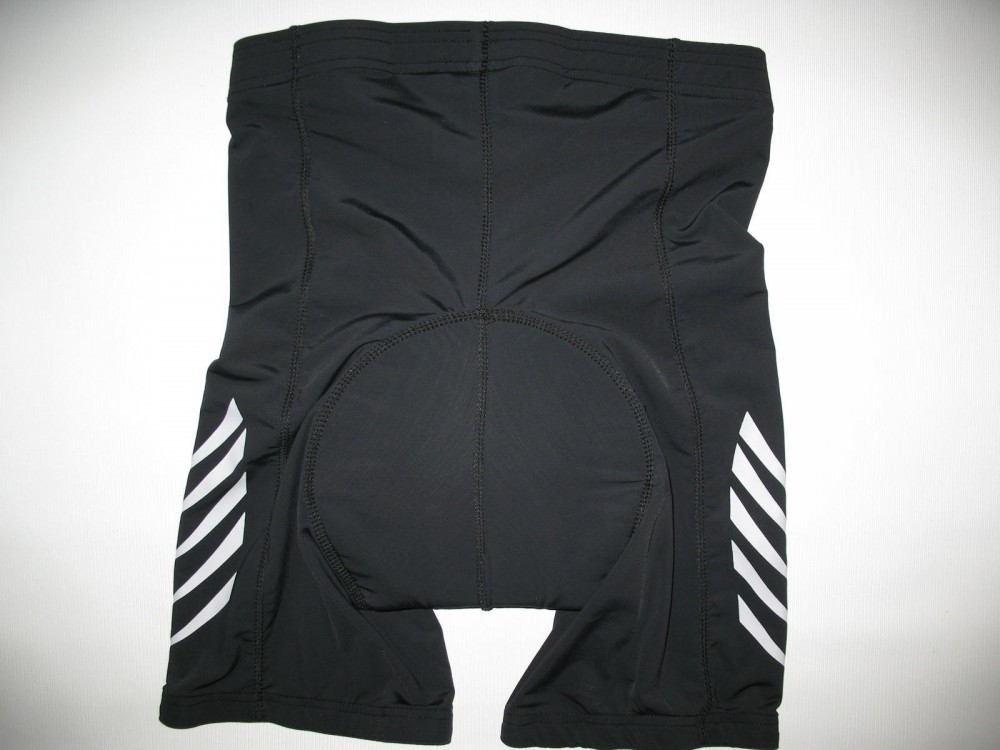 Велошорты CRANE cycling shorts (размер 48-50/M) - 2