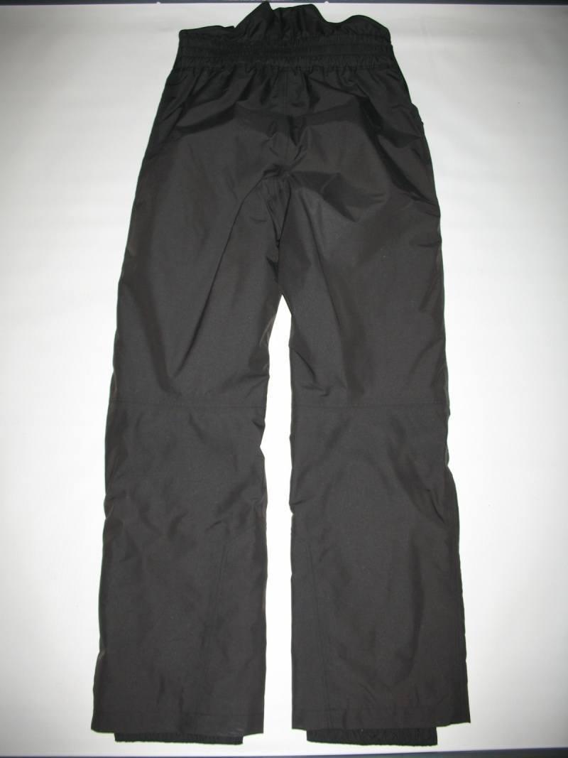 Штаны  PEAK PERFOMANCE Gore-TEX pants (размер S) - 1