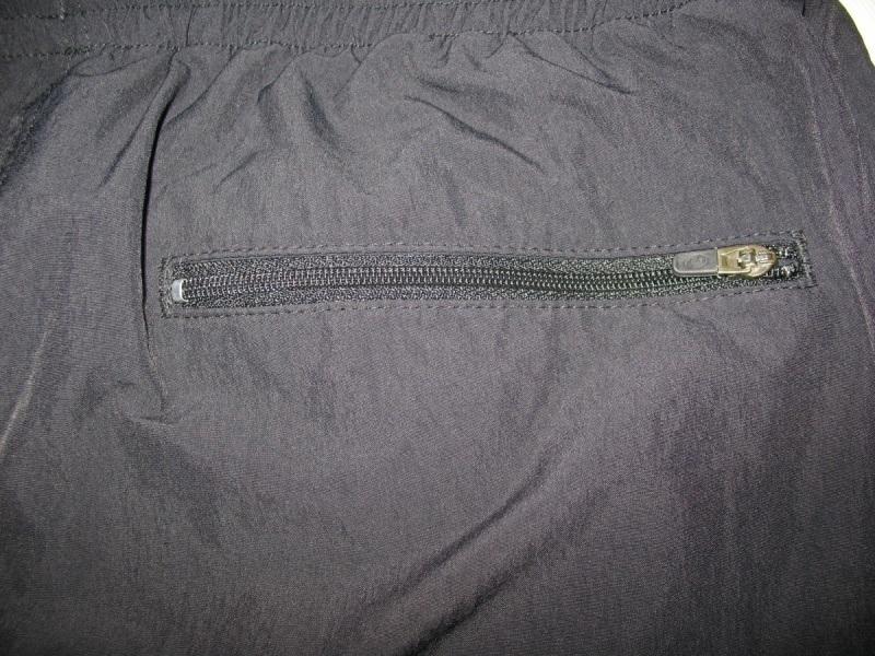 Штаны H&M lady  (размер M) - 6