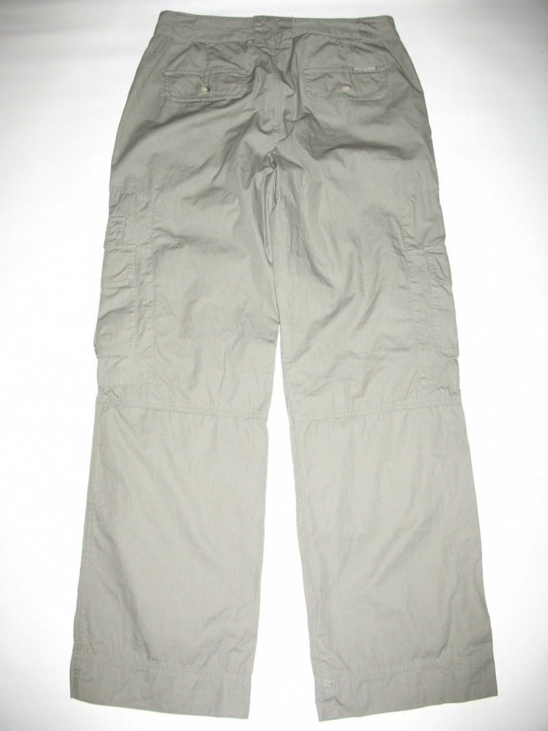 Штаны   COLUMBIA pants lady   (размер 38-MS) - 1