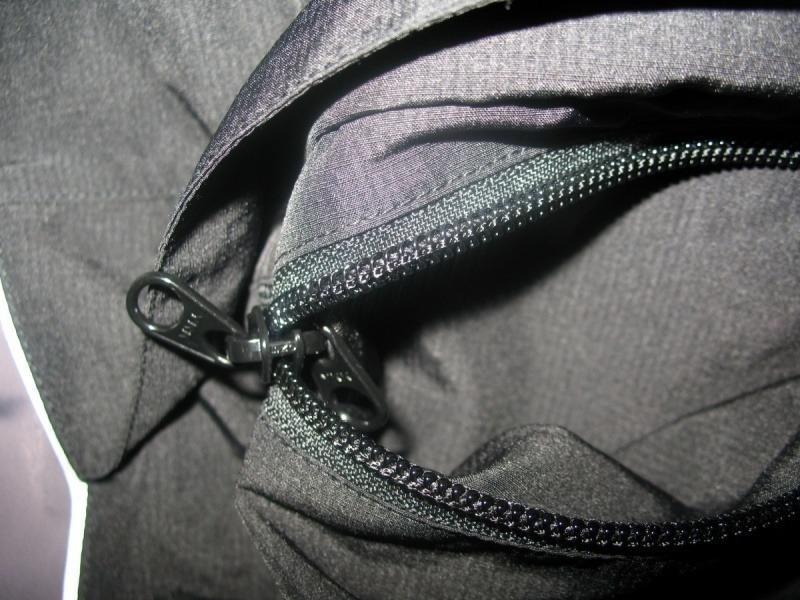 Куртка CRAFT double X lady (размер 42L) - 13