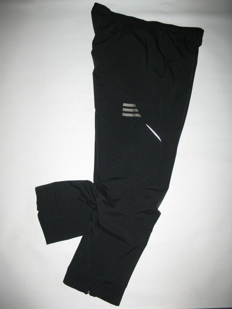 Штаны ADIDAS climaproof pant (размер XL/XXL) - 7