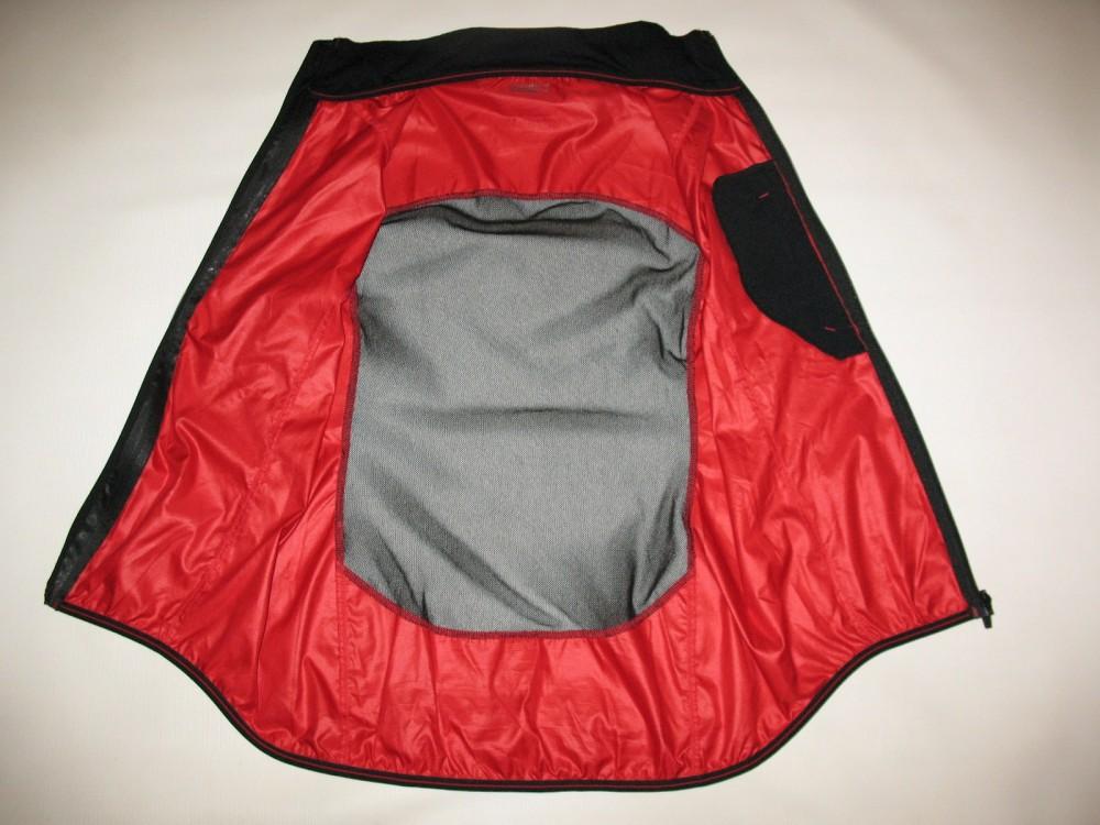 Жилет FUSION light vest (размер M) - 4