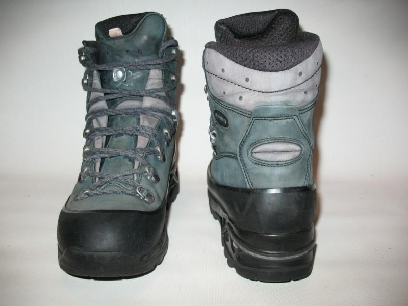 Ботинки LOWA  Tibet pro GTX lady  (размер US 7, 5/UK6/EU39, 5  (253mm)) - 4